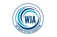 Water Jetting Association logo